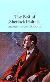 The Best of Sherlock Holmes - Sir Arthur Conan Doyle -