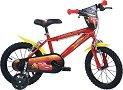 "Колите - Детски велосипед 14"" -"