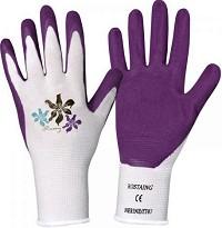 Градински ръкавици - Nerine -