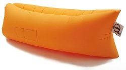 �������� ����� - Bubble Bed - ������� 250 x 90 cm -