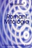 Romani Mitologia - Sali Ibrahim -