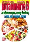 Витамините B -