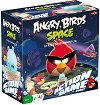 Angry Birds Space - Action game - игра