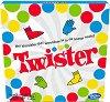 Twister - Занимателна игра - игра