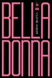 Bella Donna -