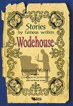 Stories by famous writers: Wodehouse - Adapted stories - Wodehouse -