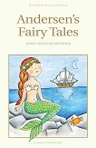 Andersen's Fairy Tales - Hans Christian Andersen -