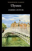 Ulysses - James Joyce -