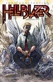 John Constantine, Hellblazer - vol. 1: Original Sins - Jamie Delano, Rick Veitch -