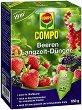 Гранулиран тор за ягоди и горски плодове - Опаковка от 850 g -
