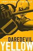 Daredevil: Yellow - Jeph Loeb -