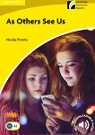 Cambridge Experience Readers - Elementary/Lower-Intermediate (A2): As Others See Us - Nicola Prentis -