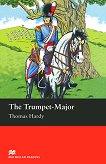 Macmillan Readers - Beginner: The Trumpet - Major -