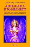 Ангели на изобилието - Дорийн Върчу, Грант Върчу -