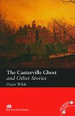 Macmillan Readers - Elementary: The Canterville Ghost and Other Stories - книга