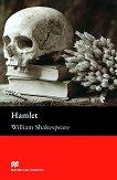 Macmillan Readers - Intermediate: Hamlet - William Shakespeare -