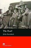 Macmillan Readers - Intermediate: The Pearl - книга