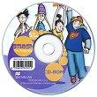 Smash for Bulgaria: CD-ROM с допълнителни упражнения за 5. клас Учебна система по английски език -