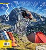 360 градуса : Списание за екстремни спортове и активен начин на живот - Есен 2015 -