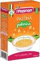 Plasmon - Каша Покери - Опаковка от 340 g за бебета над 6 месеца -