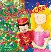 Christmas Time: The Nutcracker -