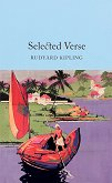 Selected Verse -