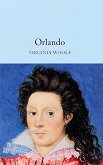 Orlando - Virginia Woolf - книга