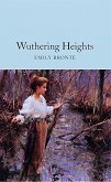 Wuthering Heights - Emily Bronte -
