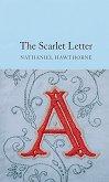 The Scarlet Letter - Nathaniel Hawthorne - книга