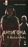 Антигона в Моленбек - Стефан Хертманс -