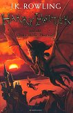 Harry Potter and the Order of the Phoenix - Joanne К. Rowling -