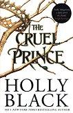 The Folk of the Air - book 1: The Cruel Prince - книга