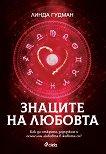 Знаците на любовта - Линда Гудман -