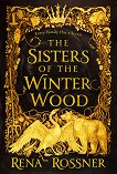 The Sisters of the Winter Wood - Rena Rossner -