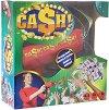 Cash - Семейна състезателна игра -