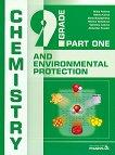 Chemistry and Environmental Protection for 9. Grade Химия и опазване на околната среда за 9. клас -