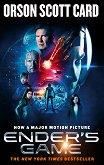 Ender's Game - Orson Scott Card -