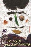 По пътя на светлината - Киран Десаи - книга