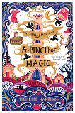 A Pinch of Magic - Michelle Harrison -