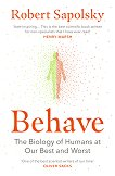 Behave -