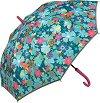 Детски чадър - Gabol: Aloha -