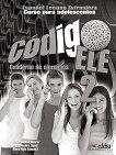 Codigo ELE - ниво 2 (A2): Учебна тетрадка по испански език : 1 edicion - Belen Doblas, Ainoa Polo, Olga Morales - книга за учителя