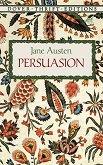 Persuasion - Jane Austen -