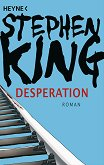 Desperation - Stephen King -