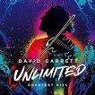 David Garrett - Greatest Hits: Unlimited -