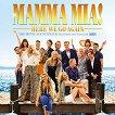 Mamma Mia! Here We Go Again - Саундтрак -