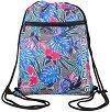 Спортна торба - Vert: Aloha Blue -