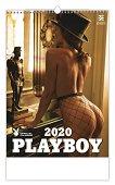 Стенен календар - Playboy 2020 -