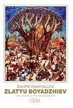 Zlatyu Boyadzhiev - the visions of the Gread master - Dimitri Pampoulov -