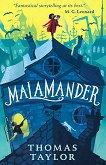 Malamander - Thomas Taylor -